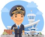 Přidat leteckou školu
