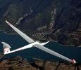 Pilot kluzáků (větroně)