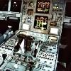 Kvalifikace pro let podle přístrojů na vícemotorových letounech