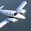 Kvalifikace pro vícemotorová letadla
