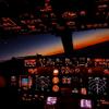 Multi pilot licence (MPL)