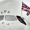 Letecká angličtina pro let podle přístrojů